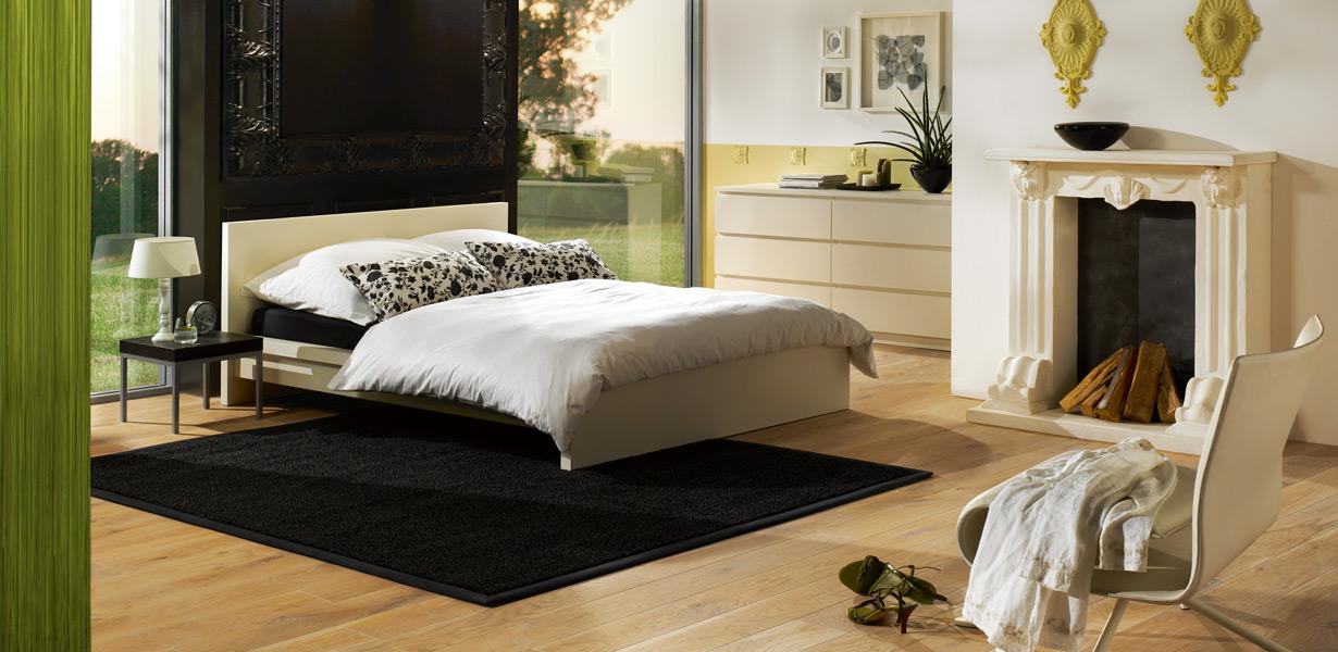 klick vinylboden vinyl fliesen lederboden online kaufen klick vinyl. Black Bedroom Furniture Sets. Home Design Ideas