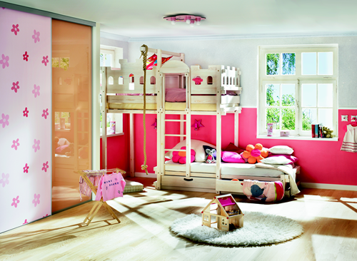 bodenbelag kinderzimmer haus deko ideen. Black Bedroom Furniture Sets. Home Design Ideas